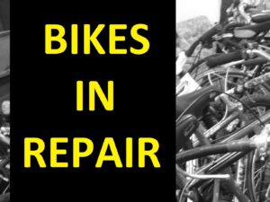 In Repair